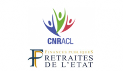 Attributions de pensions CNRACL - SRE 2015